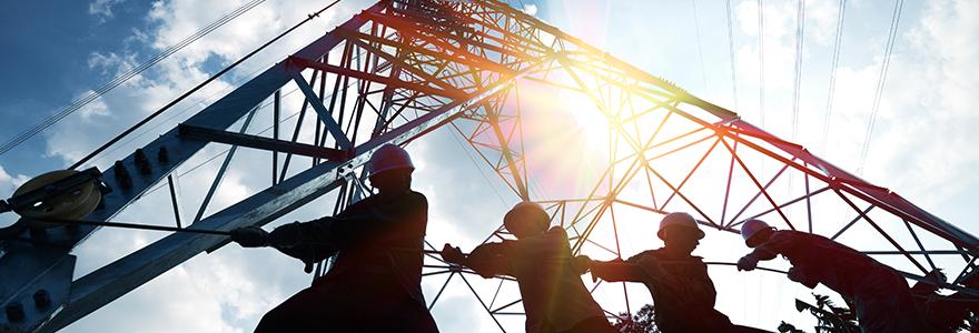 Is the Australian job market ready for the next mining boom