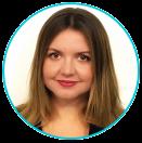 Michelle Dutemple, Recruitment Consultant for Oil & Gas