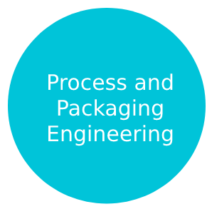 Process and Packaging Engineering
