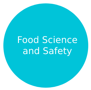 Food Science and Safety